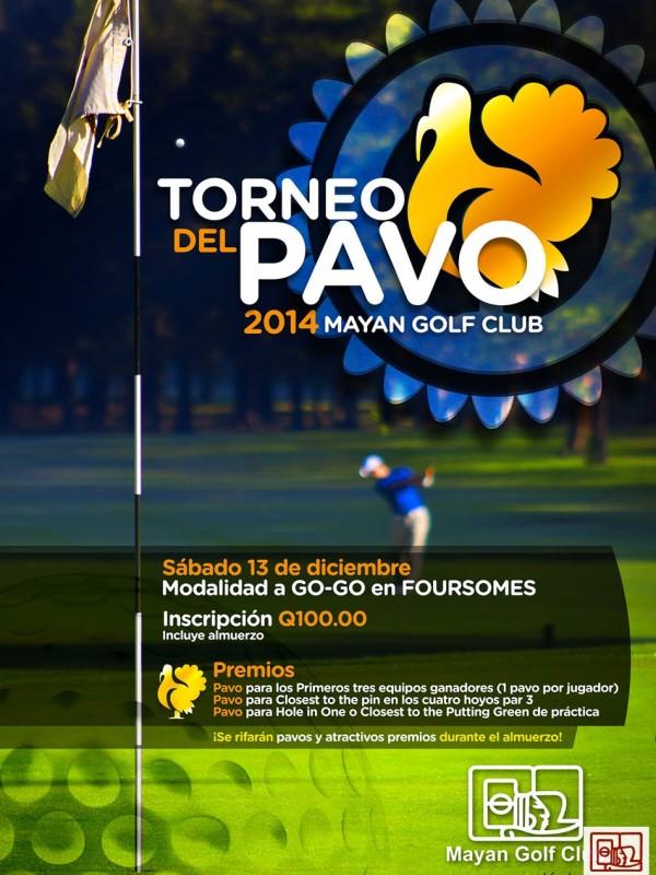 afiche-torneo-pavo2014