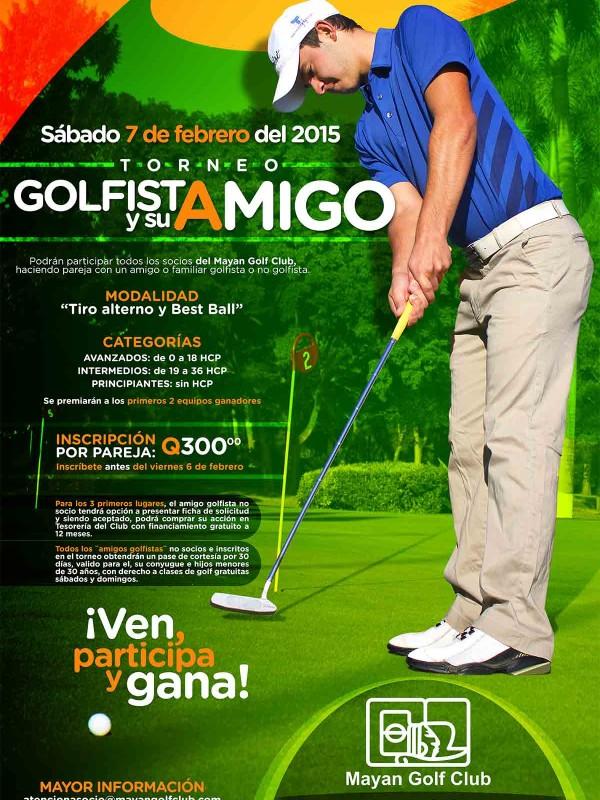 golfista-amigo-2015