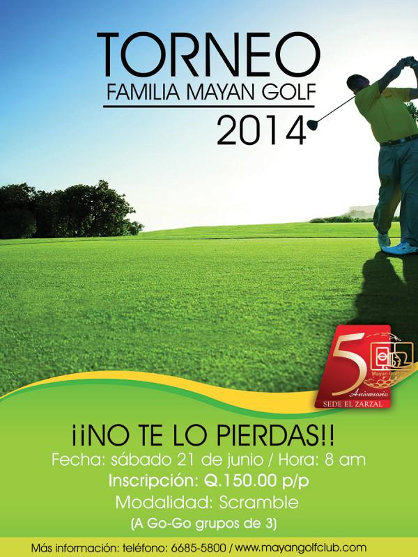 torneo-familia-2014