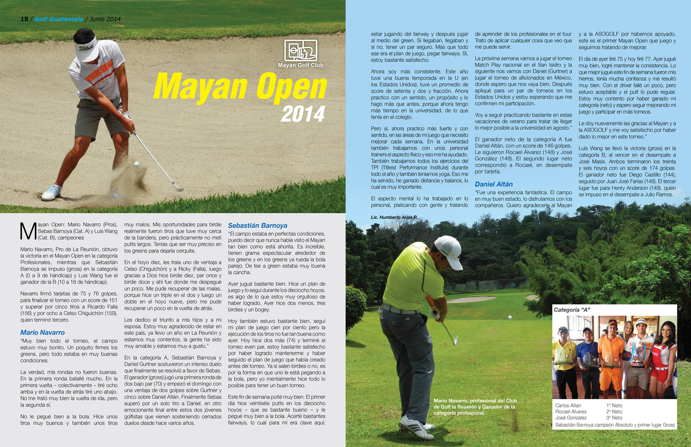 Revista-Golf-Guatemala-04-Junio-opt