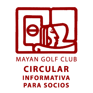 circular-mayangolf