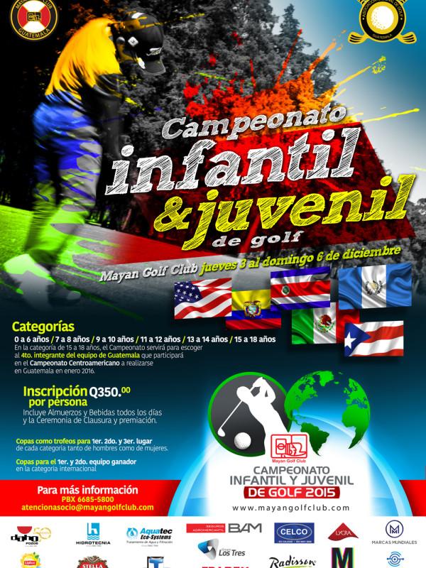AFICHE-MAYAN-INFANTIL-JUVENIL-2015