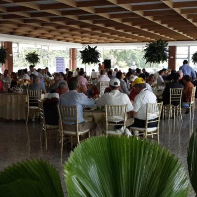 Eventos-Mayan-Golf_18
