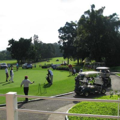 Eventos-Mayan-Golf_26