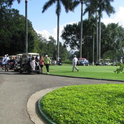 Eventos-Mayan-Golf_27