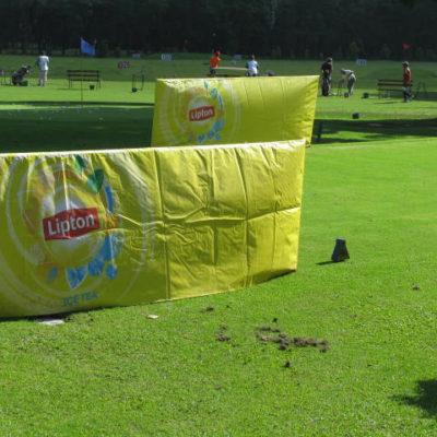 Eventos-Mayan-Golf_29