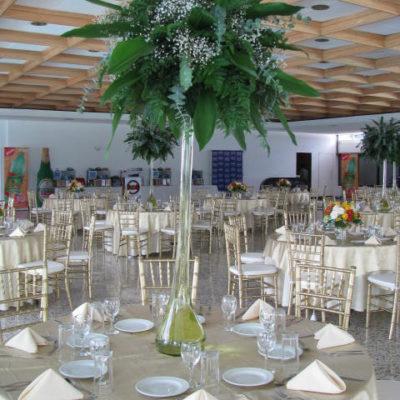 Eventos-Mayan-Golf_46