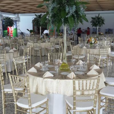 Eventos-Mayan-Golf_9
