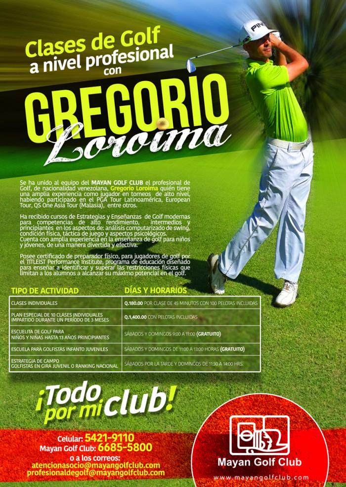 afiche-gregorio-loroima-mayan-golf-2016