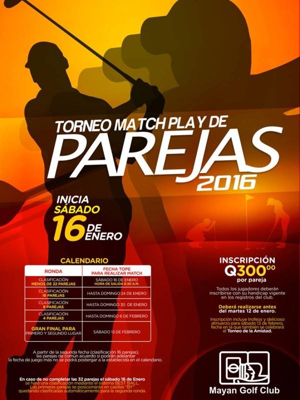 matchplay-2016