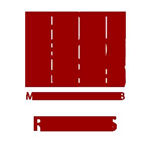 reglas-mayangolf