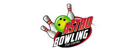 Astro Bowling