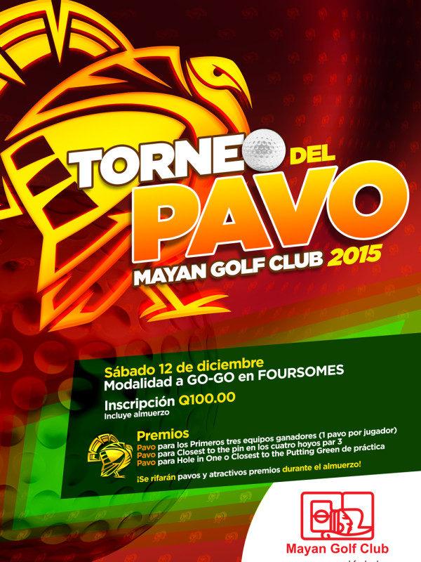 AFICHE-TORNEO-PAVO2015