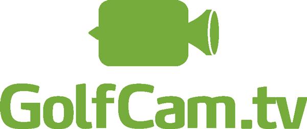 logo-golfcam