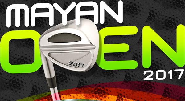 logo-mayan-open-2017