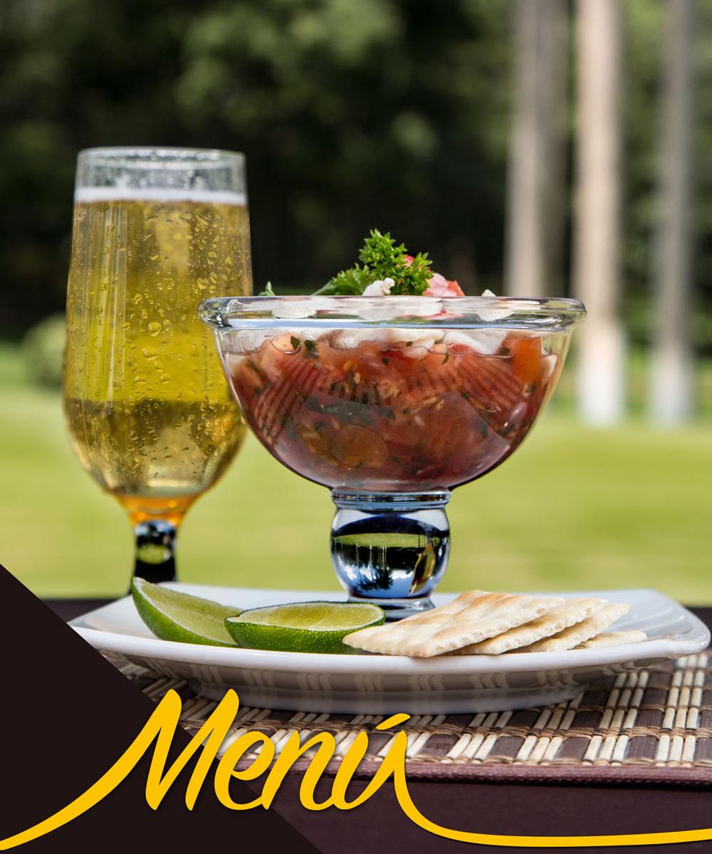 mayang-menu-restaurante-portada