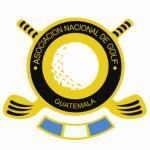 Logo-Asogolf