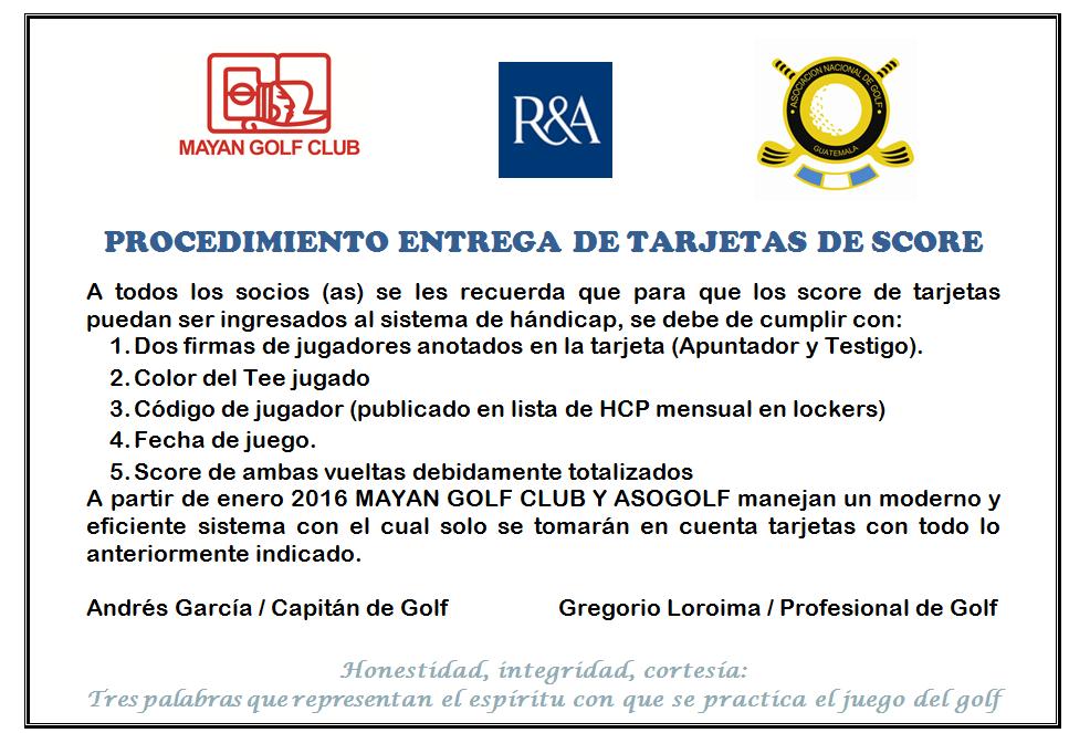 PROCEDIMIENTO-ENTREGA-TARJETAS-SCORE-2016