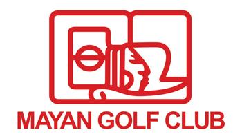 logo-mayan