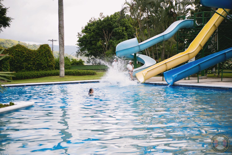 mg-piscina-03