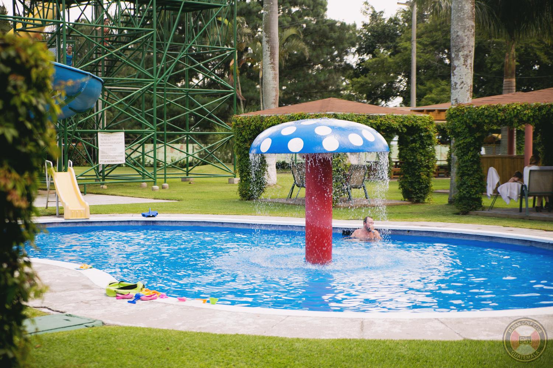 mg-piscina-04