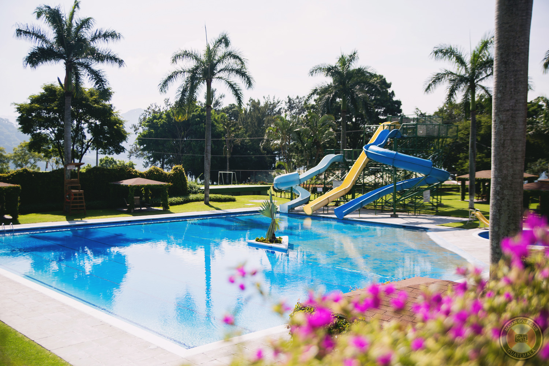 mg-piscina-01