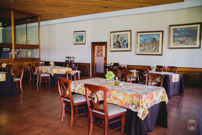 mg-restaurante-03