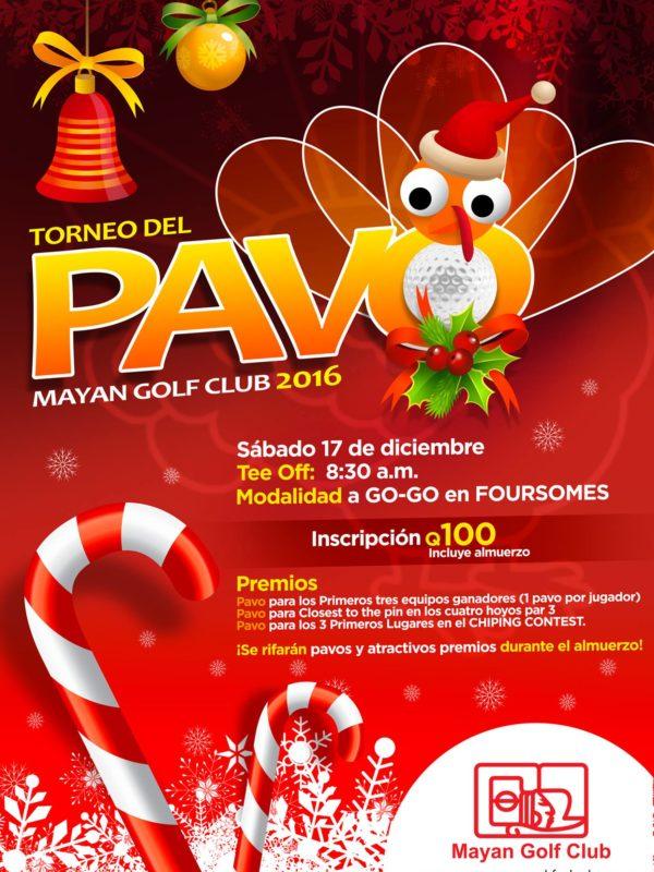 torneo-del-pavo-2016