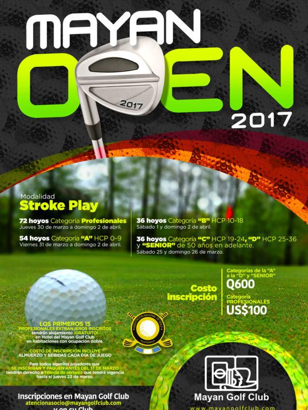 afiche-mayan-open-2017