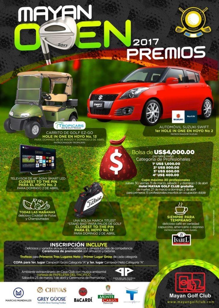 afiche-premios