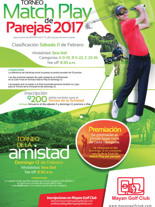 match-play-de-parejas-2017
